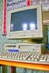 IMGP8036_4_5.hdr