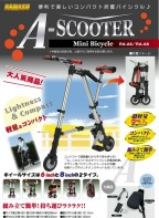 a-scooter-1